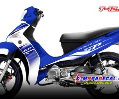 SIRIUS FI - GP 12059