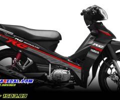 SIrius BLACK 150399