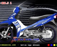 SIRIUS gp FI - 0385