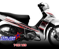 SIRIUS FI - 27169