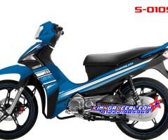 SIRIUS T-0109i